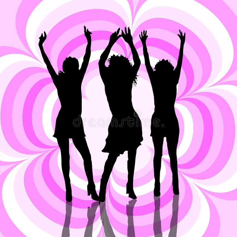 ¡Cada uno baila! libre illustration