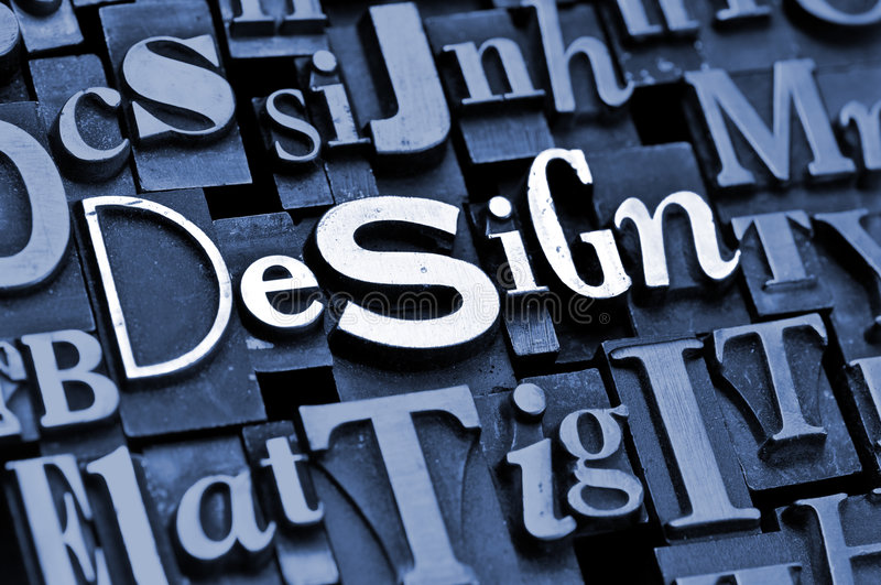 ¡Diseño!