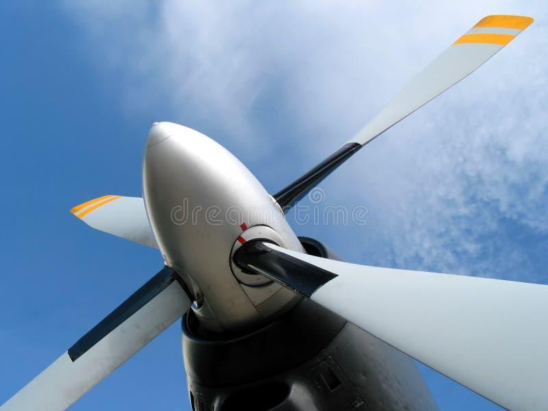 ¡El cielo es el límite! foto de archivo libre de regalías