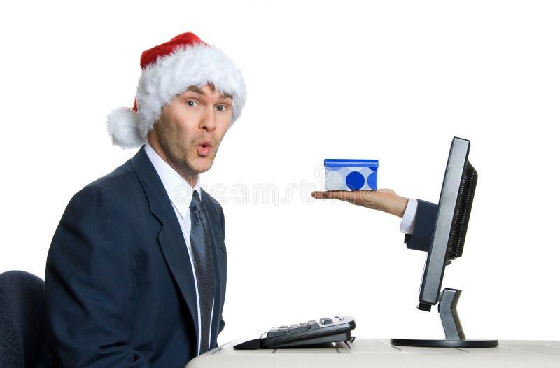 ¡Exitazo! imagen de archivo libre de regalías