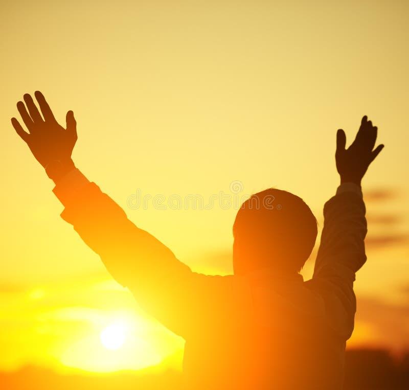 ¡Quiero esta vida! imagen de archivo libre de regalías