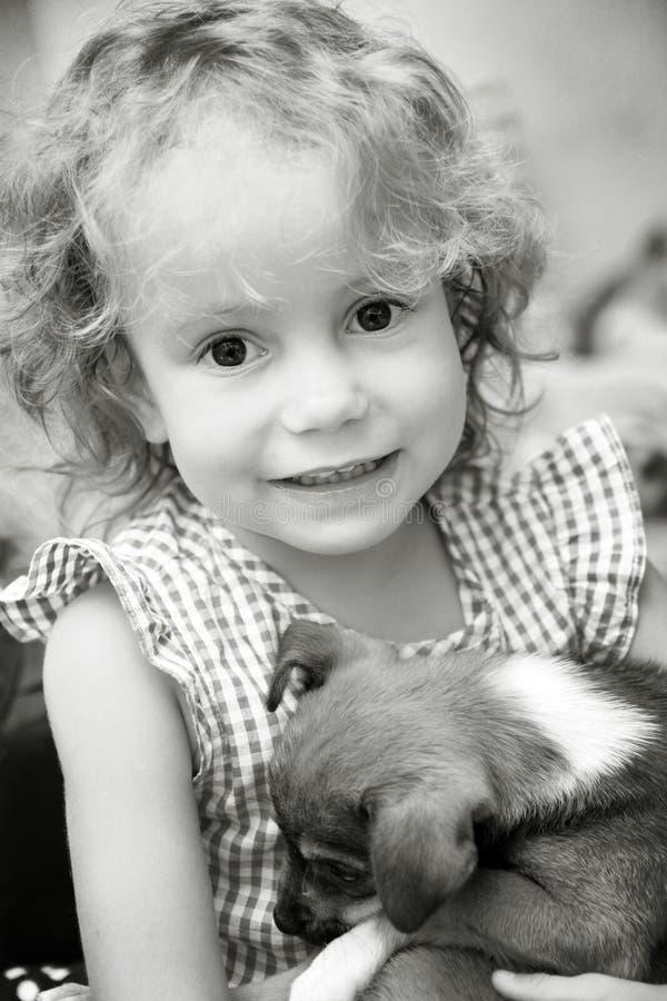 ¡Quiero mi perro! imágenes de archivo libres de regalías