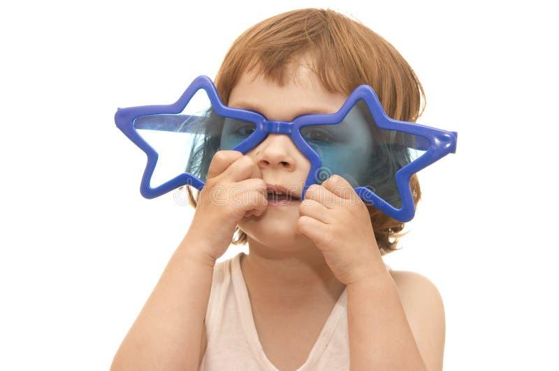 ¡Soy una estrella! imagen de archivo