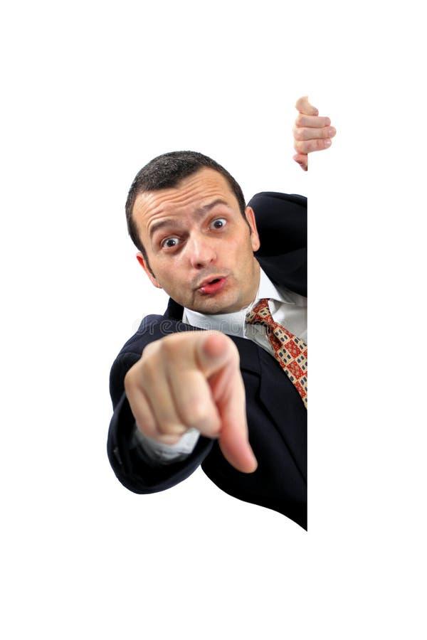 ¡Usted! fotos de archivo
