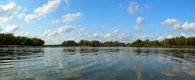 Download ¿Ñа DEL ½ Ð?Ð DEL ¾ ÑÐ¸Ñ ÐÐ DEL ² аÑÐ DE ÐкРFoto de archivo - Imagen de nubes, bosque: 7277292