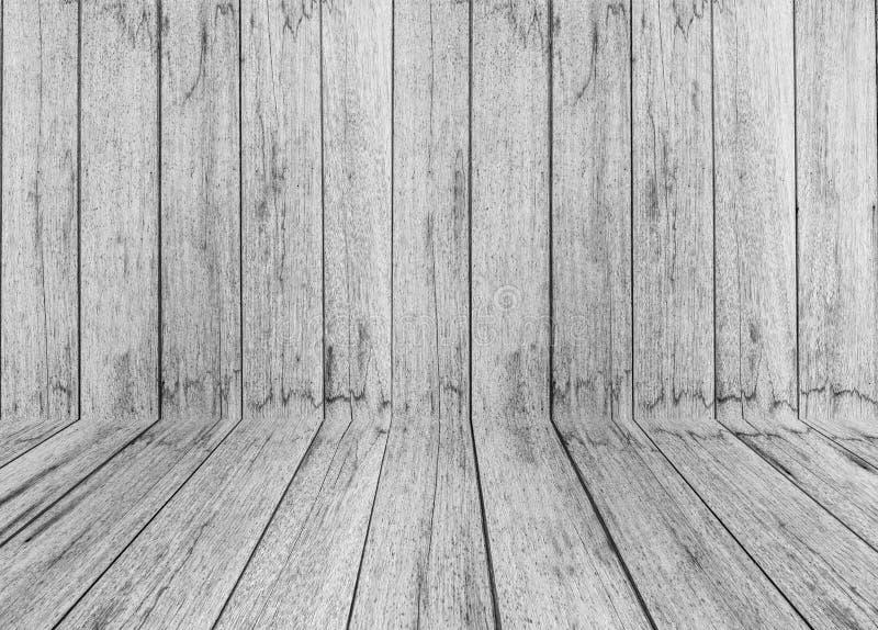 à¸'beautiful woodnen o fundo foto de stock