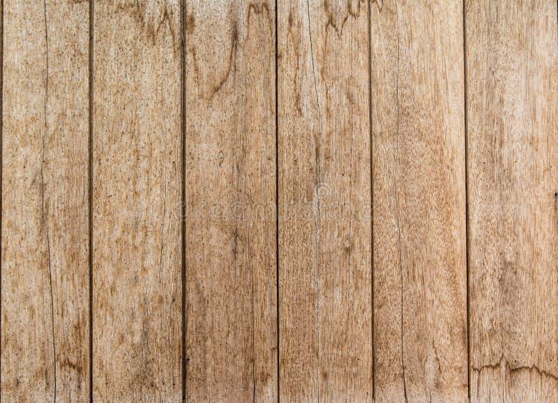 à¸'beautiful woodnen o fundo imagens de stock