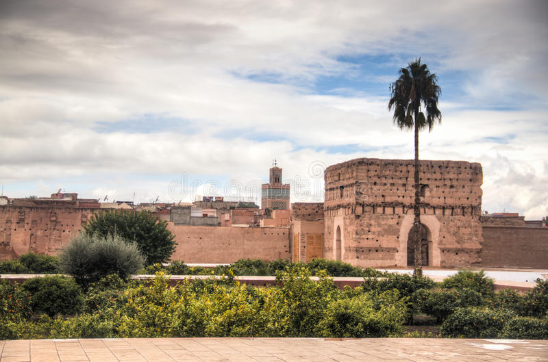 """Résultat de recherche d'images pour """"Le palais Agnaou marrakech"""""""