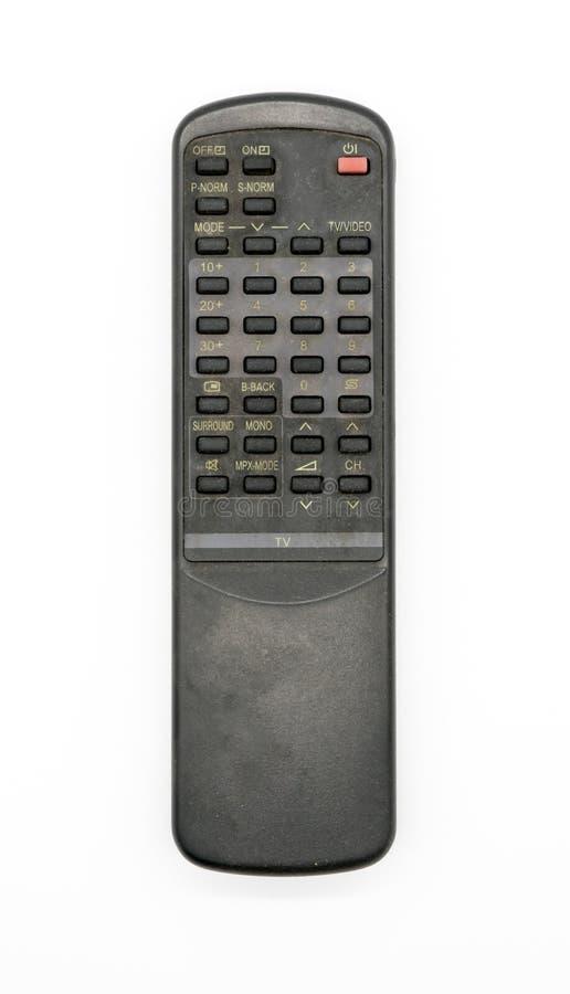 À télécommande universel photo stock