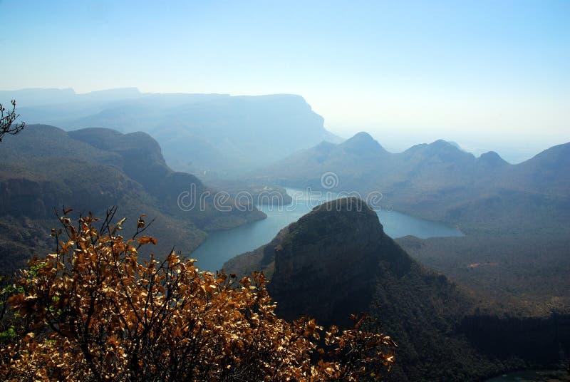 África do Sul fotografia de stock royalty free