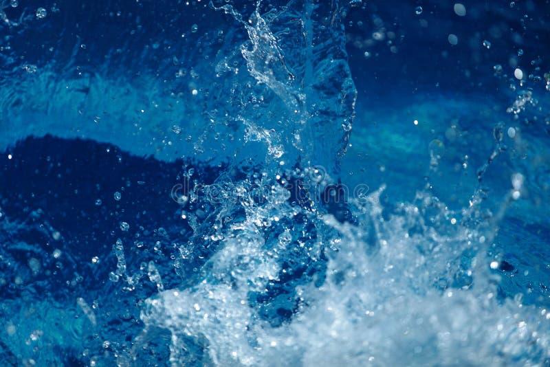 Água fotos de stock royalty free
