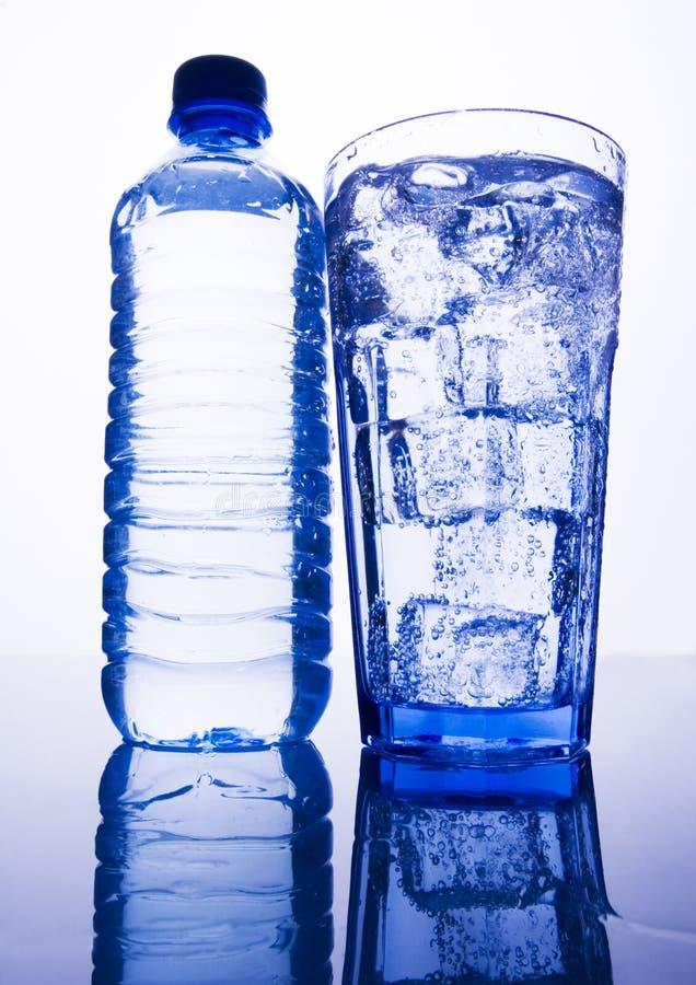 Água fotos de stock