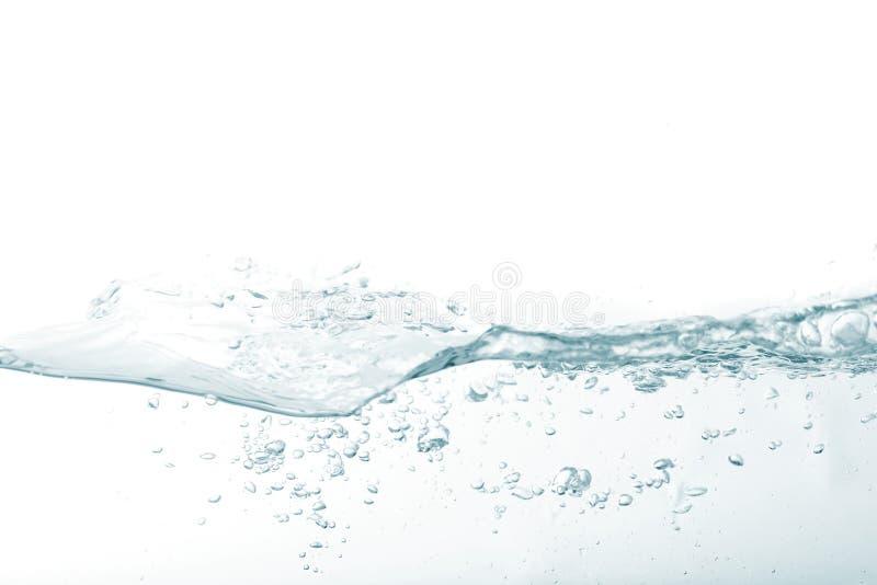 Água imagens de stock royalty free