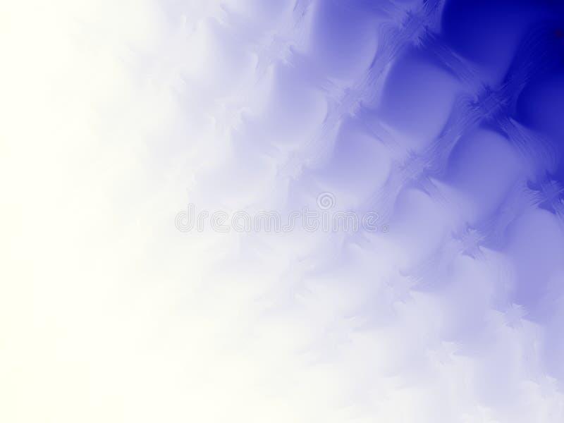 Água abstrata imagem de stock royalty free