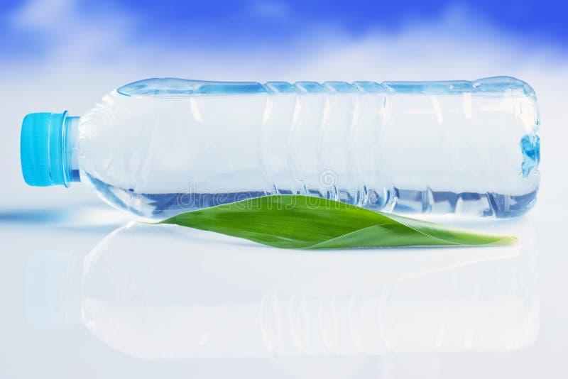 Água de mola foto de stock royalty free