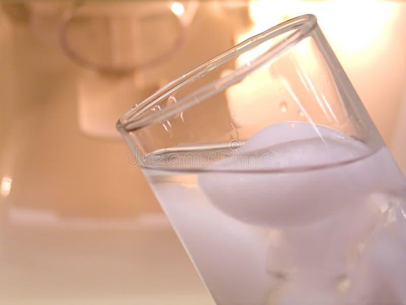 Download A água fornece 2 foto de stock. Imagem de nourished, bebida - 114066