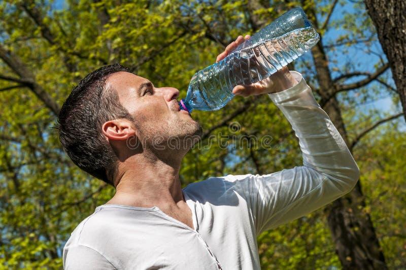 Água fresca fotos de stock