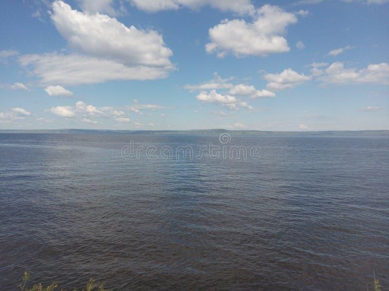 Água, natureza, fluindo, fora, azul, onda, superfície, líquido, ondinha, brilhante fotografia de stock royalty free