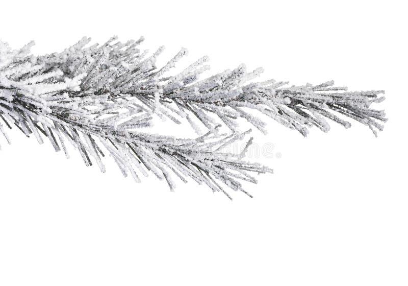 Download Árbol de navidad foto de archivo. Imagen de cubierto - 44850702