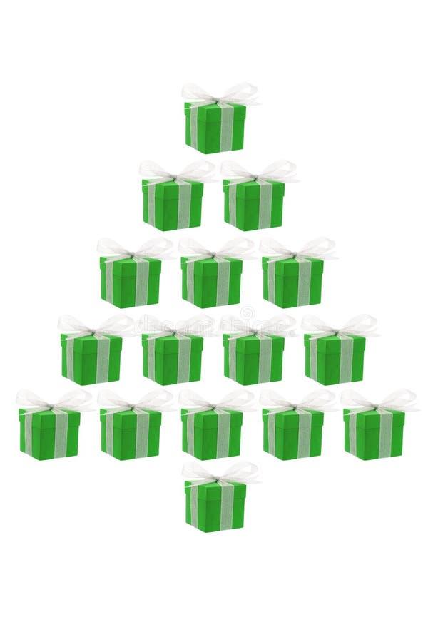 Download Árbol de navidad imagen de archivo. Imagen de fondo, aislado - 7280389
