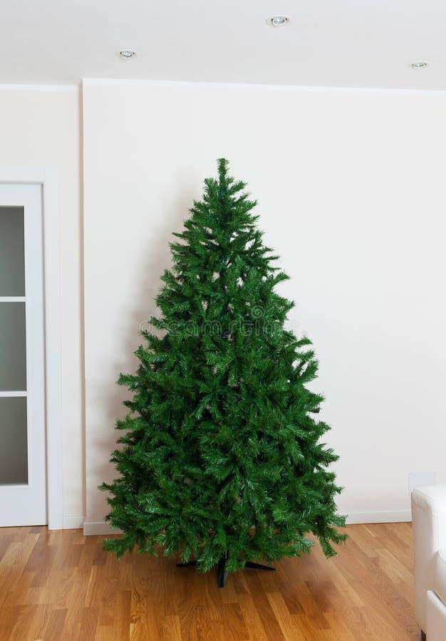 download rbol de navidad artificial descubierto foto de archivo imagen 103745532 - Arbol De Navidad Artificial