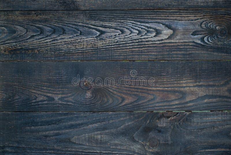 Árbol oscuro del fondo texturizado imagen de archivo libre de regalías