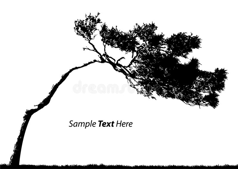 Árvore do vetor
