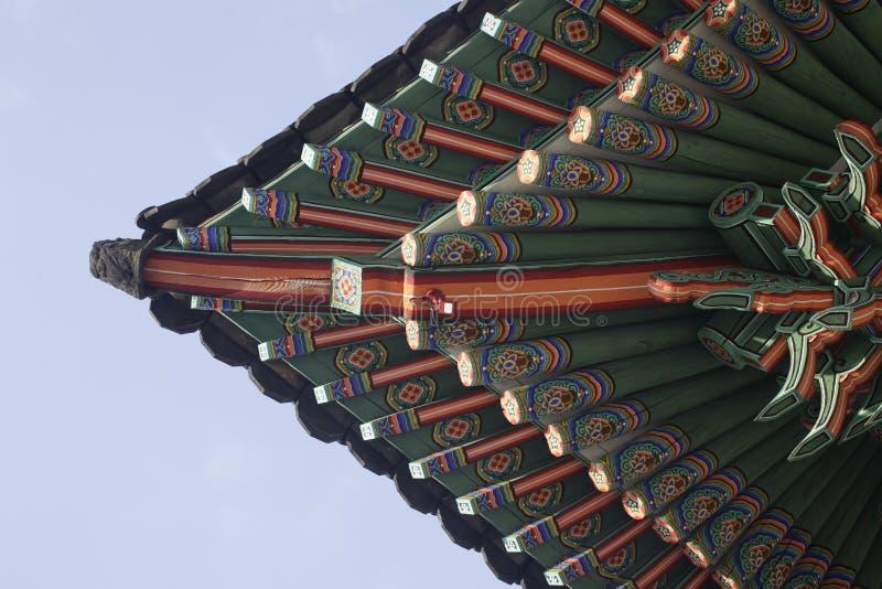 Ásia fotografia de stock royalty free