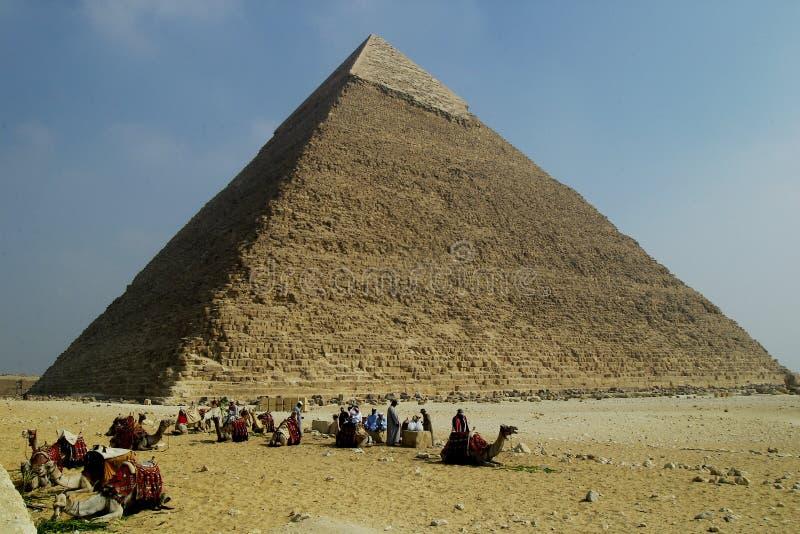 Ägypten stockfotos