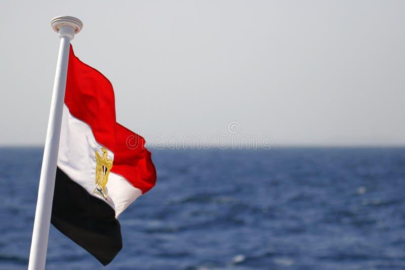 Ägypten lizenzfreie stockfotografie