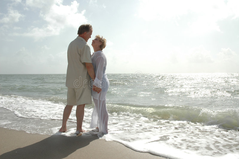 älska för par fotografering för bildbyråer