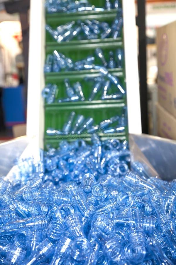 ÄLSKLINGS- polyetylen fotografering för bildbyråer