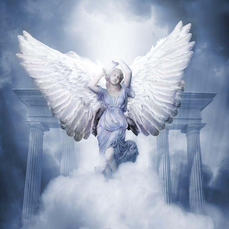 ängel