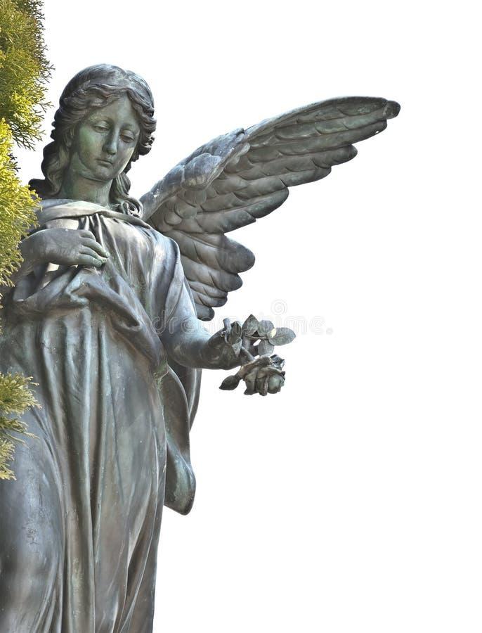 ängel arkivbilder