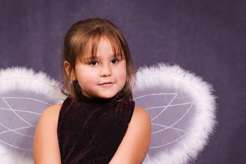 ängel little