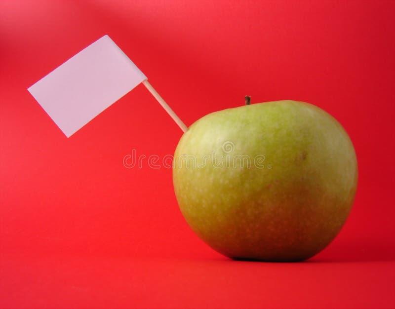 Download äpple fotografering för bildbyråer. Bild av tasteful, avstånd - 508361