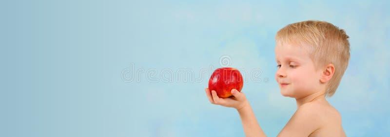 äpplemiki s fotografering för bildbyråer