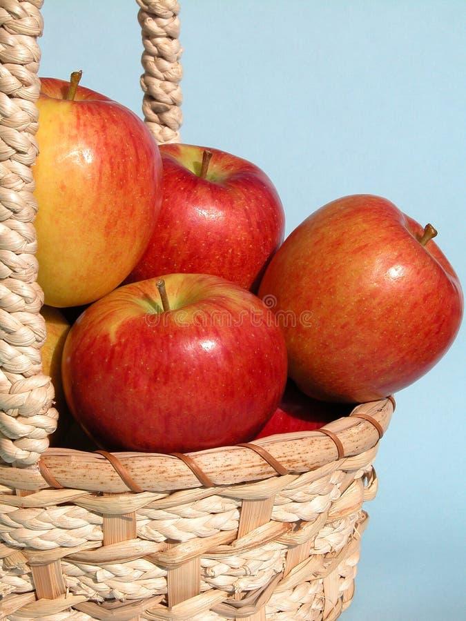 Download äpplen arkivfoto. Bild av kondition, kalori, livsstil, vitaminer - 245850