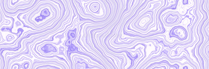 可变的抽象液体艺术例证 在帆布的丙烯酸漆 向量例证