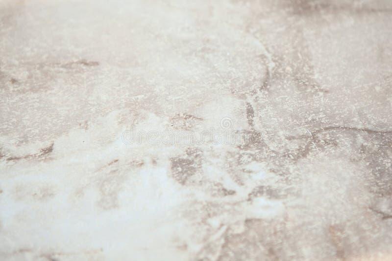 大理石纹理背景地板装饰石头内部 库存图片