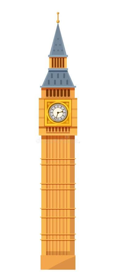 威斯敏斯特宫纸雕_威斯敏斯特 图库插画、矢量和剪贴画 – (1,497 图库插画)