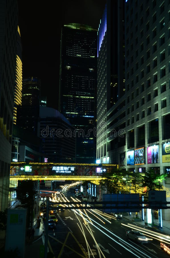 广州guangzhou china stock photo