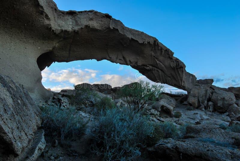 在山的洞,数字照片图片作为背景 库存照片