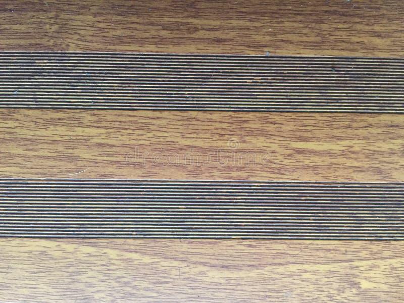Światło - szary tło tekstury kurtyzacji próg zdjęcie royalty free