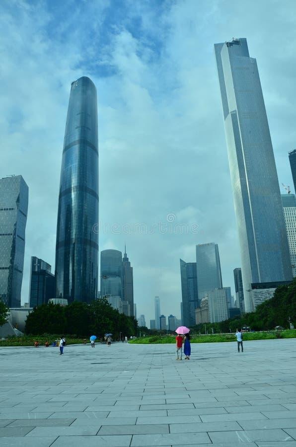 å de ¿ de ¹ de å·porcelaine de žguangzhou images libres de droits