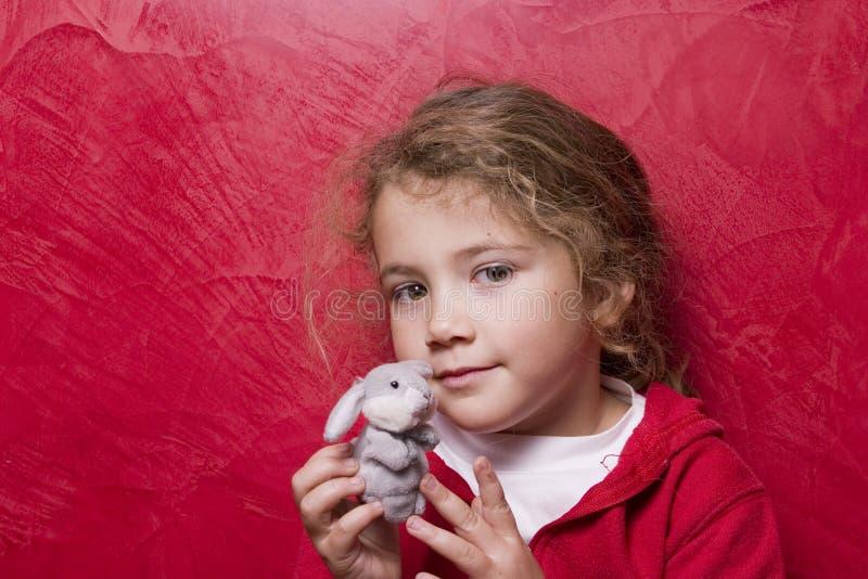 ålderbarn fotografering för bildbyråer