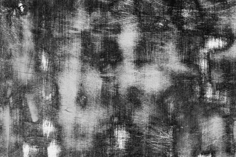 Åldrats ädelträ med många gjorde klar fläckar texturerar - trevlig abstrakt fotobakgrund arkivfoton