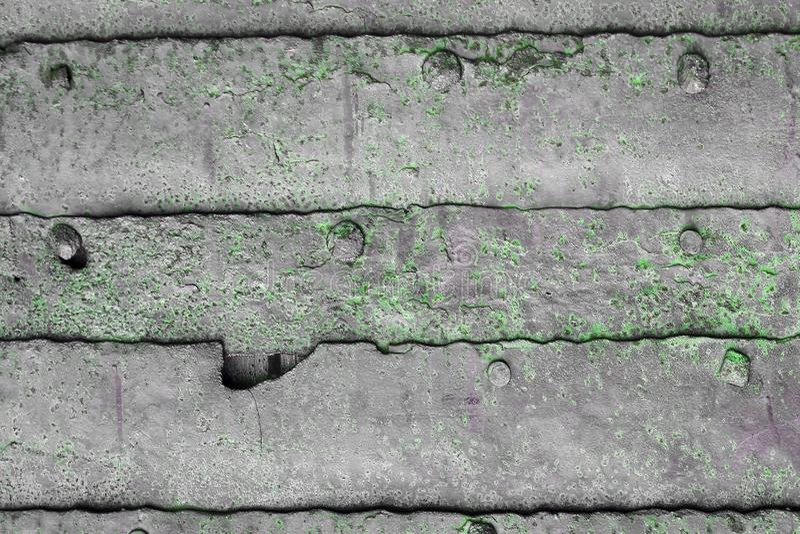 Åldrig riden ut textur för stålplattaharnesk - underbar abstrakt fotobakgrund royaltyfri fotografi