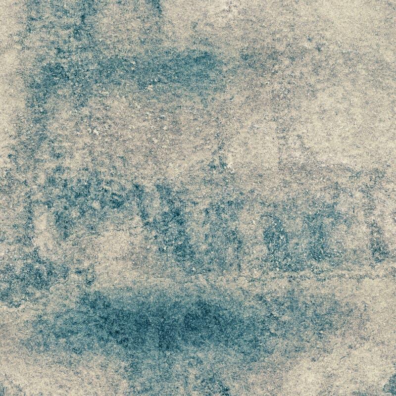 åldrigt papper arkivfoton