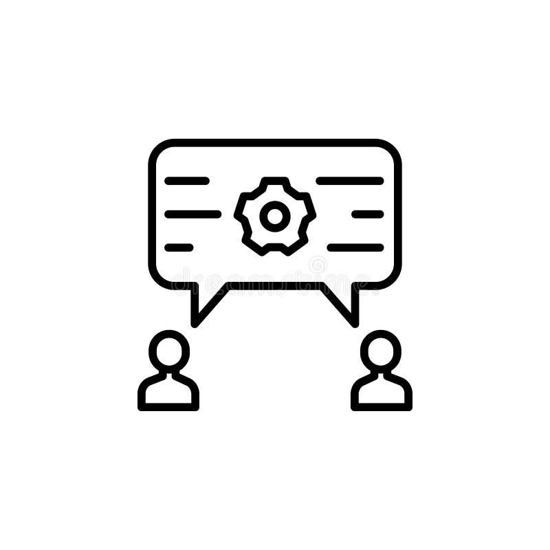 åsikten diskuterar flyttningsöversiktssymbolen beståndsdel av flyttningsillustrationsymbolen tecknet symboler kan användas för re stock illustrationer